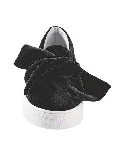 George J. George J. Love Sneakers Chaussures De Sport D'amour prédédouanement ordre expédition monde entier l8sFsAzt43