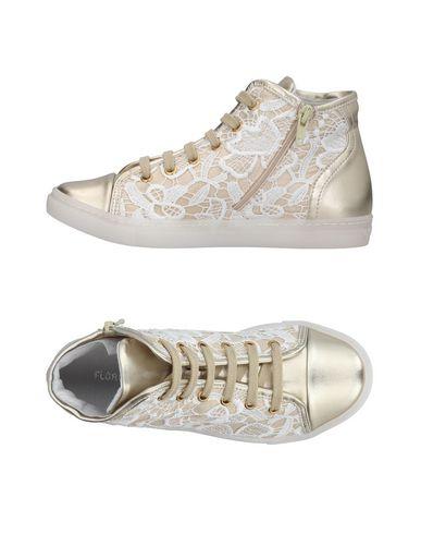 Chaussures De Sport Florence
