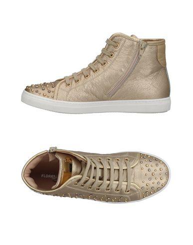 Livraison gratuite explorer Réduction grande remise Chaussures De Sport Florence nicekicks de sortie Tiwe53t1