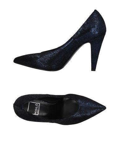 Ma Et La Chaussure paiement sécurisé amazon pas cher jeu confortable NbooW8weN7