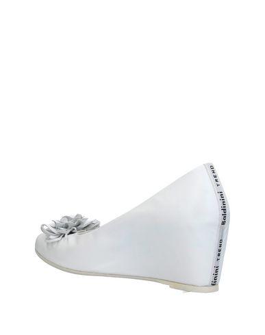 Baldinini Tendance Chaussures en ligne T1ExONNGz