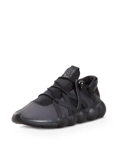 Y-3 Chaussures De Sport afin sortie collections livraison gratuite VYh98qfH