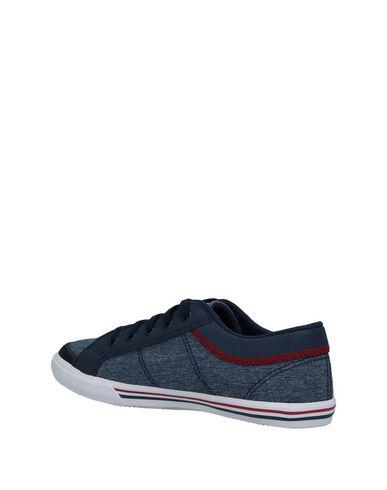 jeu vraiment sortie 2014 nouveau Le Coq Sportif Sneakers vente populaire classique LCqsJN
