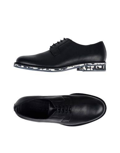 Lacets De Chaussures Jimmy Choo