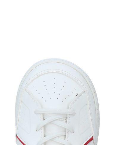 Le Coq Sportif Sneakers vue à vendre boutique 2014 nouveau rabais ra7NY