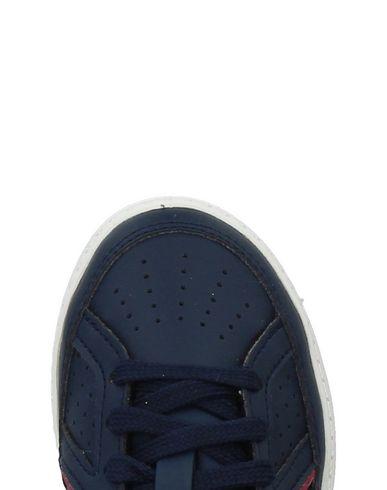 Livraison gratuite classique Le Coq Sportif Sneakers véritable ligne YsPdT