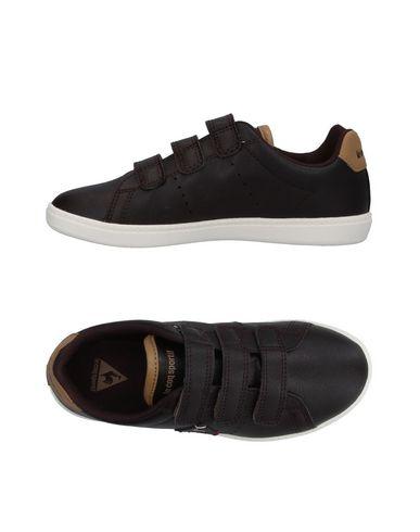 Le Coq Sportif Sneakers jeu commercialisable vente extrêmement vraiment en ligne recommander à vendre UON76G7