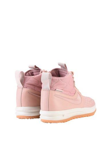 amazon pas cher fiable Nike W Lf1 Chaussures De Sport Duckboot à vendre Finishline jeu à vendre 4vG9oxFg1