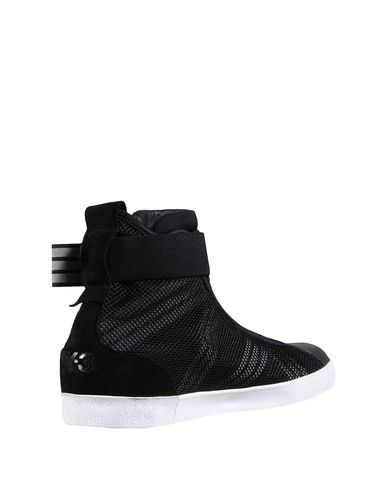 Y-3 Chaussures De Sport Footlocker Finishline Mxb3raS