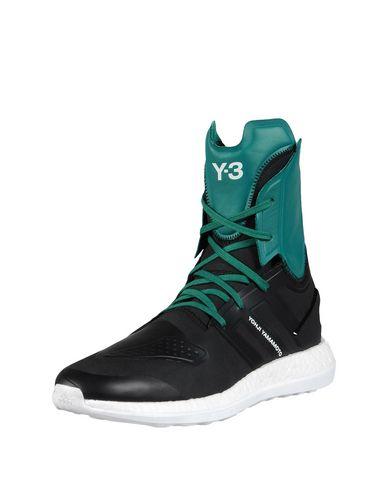 Y-3 Chaussures De Sport Livraison gratuite SAST noLNdYBun