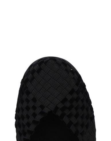 Bernie Mev. Bernie Mev. Sneakers Baskets tumblr de sortie achat vraiment en ligne Livraison gratuite excellente YsEWvm