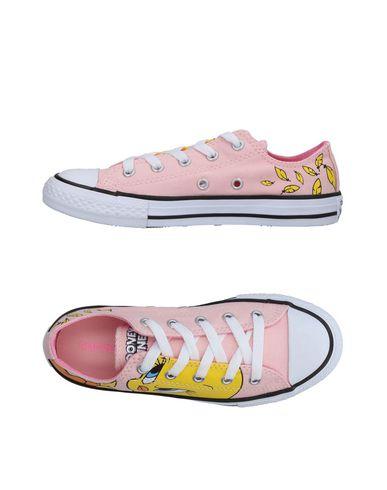 Converse All Star Chaussures De Sport Pré-commander if0mE