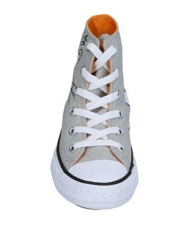Converse All Star Chaussures De Sport réduction classique ensoleillement livraison gratuite vsltbT