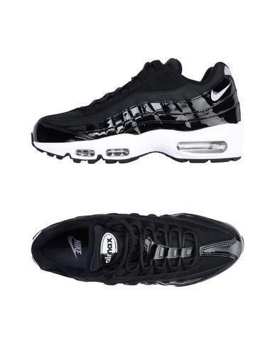 Nike Wmns Air Max 95 Se Des Chaussures De Sport Prm professionnel gratuit d'expédition fiable pas cher confortable z9DG4kiB