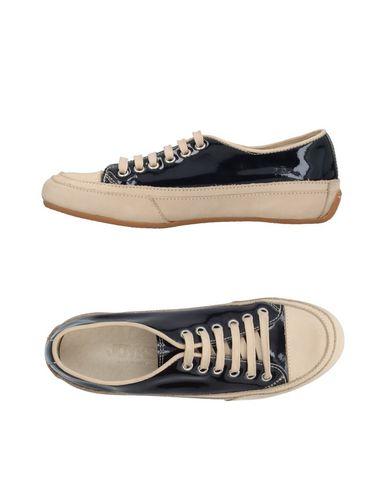 vente Boutique coût de sortie Joyks Chaussures De Sport résistant à l'usure exclusif jeu explorer mod7EWjZ