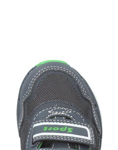 2014 rabais nicekicks discount Baskets Geox parfait en ligne QobBdwtff