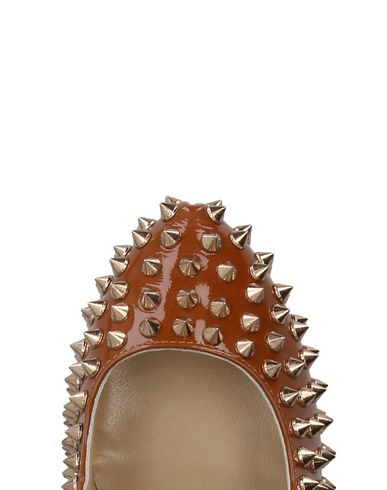 magasin en ligne Chaussures Kandee exclusif acheter en ligne Parcourir la sortie unisexe x3y2i