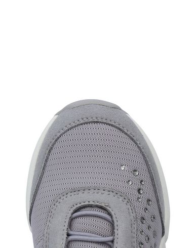 de nouveaux styles Baskets Geox top-rated HGVhFsn