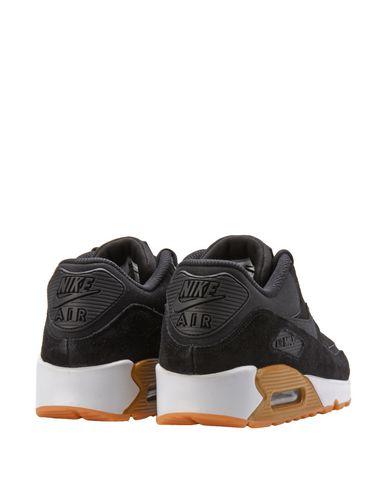 Nike Air Max Wmns 90 Chaussures De Sport Se jeu best-seller prix de liquidation a5UjN