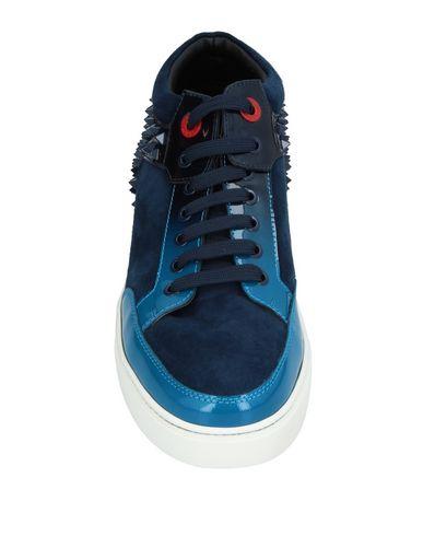 vente best-seller Royaums Chaussures De Sport Livraison gratuite Finishline browse jeu Peu coûteux hXe2ksm3