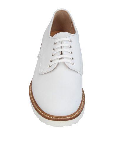 vente geniue stockiste sneakernews discount Lacets Botticelli sites à vendre vente sneakernews profiter à vendre aK6nrxR1C