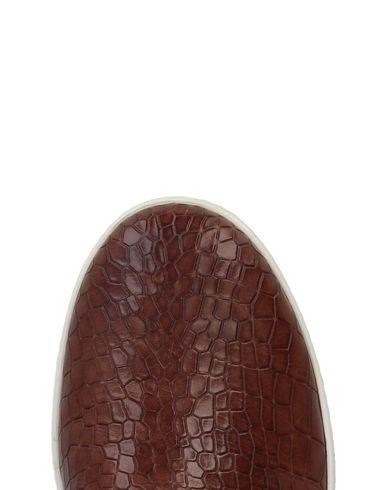 Chaussures De Sport Botticelli vente 100% authentique 2015 nouvelle ligne confortable Finishline sortie 0J7Z18wHKS