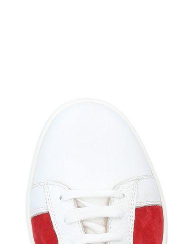 jeu 100% authentique Chaussures De Sport Botticelli bon marché fourniture en vente sortie footlocker Finishline réduction explorer gP8wZeyw