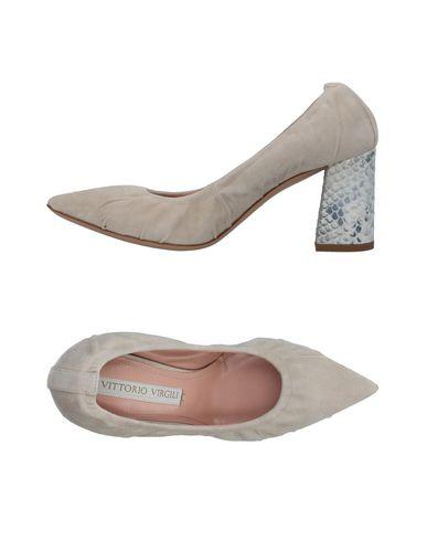 sortie 2015 nouvelle Vittorio Virgili Chaussures dernière à vendre vO5aRotn6