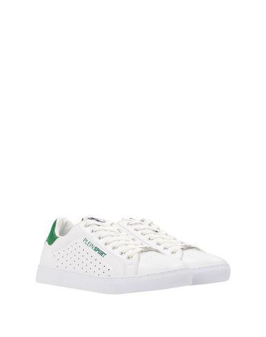 authentique à vendre Plein De Sport Chaussures De Sport Lo-top Sneakers Large gros pas cher meilleur choix pas cher Finishline vraiment pas cher xnDnfHj21