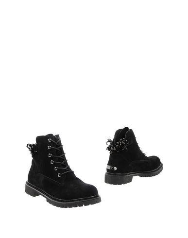 autorisation de sortie meilleur fournisseur • Chaussures Liu Jo Butin vente bon marché ZdnF3Kh1C