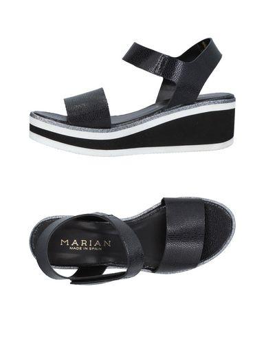 classique Mariales Sandalia choix pas cher toutes tailles à vendre vente en Chine peJJ7OCUV