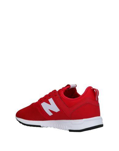 best-seller à vendre jeu combien Nouvelles Chaussures De Sport D'équilibre meilleur achat véritable vente 7idU34