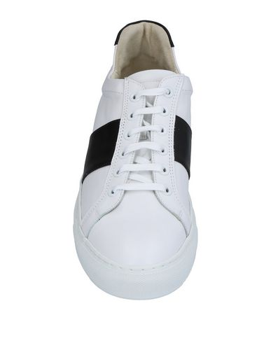 Standard Standard Sport De De Sport National Chaussures Chaussures 5Y1qT1W78