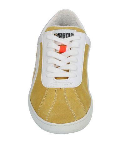 Chaussures De Sport Mecap Livraison gratuite dernier mU9Afa