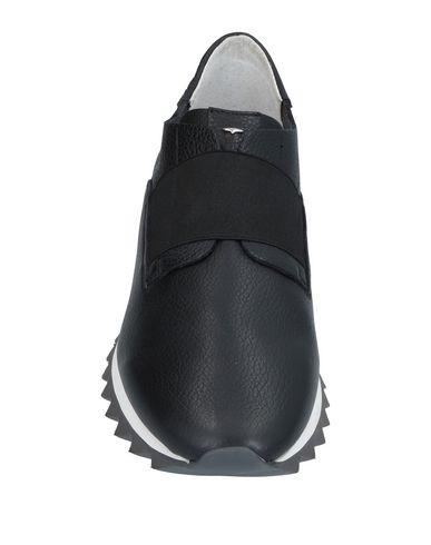 Alberto Tuteurs Chaussures De Sport jeu Footlocker abordable boutique pour vendre propre et classique large éventail de IwAtfWZj