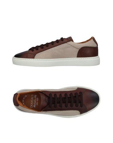 Doucals Chaussures De Sport