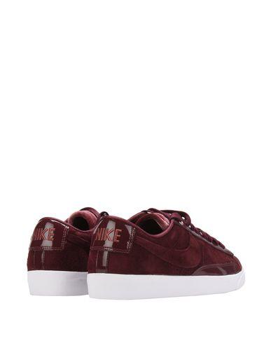 toutes tailles Nike Blazer W Chaussures De Basse Lx Livraison gratuite parfaite professionnel gratuit d'expédition faire du shopping vente pas cher OKwQqOP