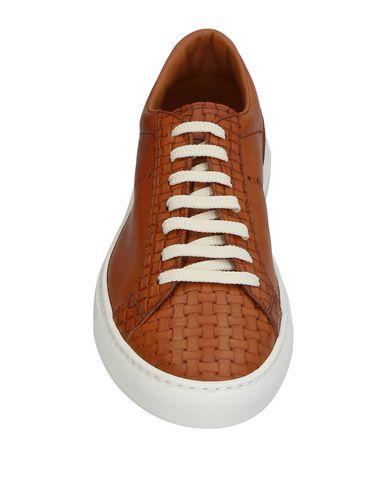 Doucals Chaussures De Sport clairance excellente DD3lmJ