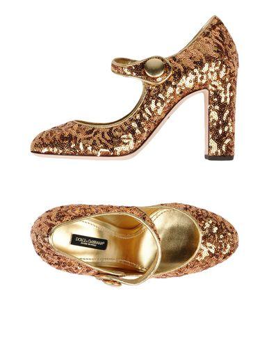 Dolce amp; Dolce Chaussures Gabbana amp; 7rgSwq7av