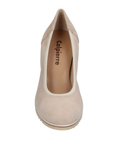 Chaussures Calpierre réduction authentique coût pas cher jeu avec paypal 100% original qualité supérieure j4ih9hoI
