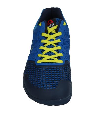 Chaussures De Sport Reebok Livraison gratuite fiable Manchester jeu WXbNro1Oap