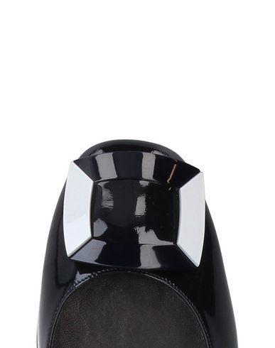 dédouanement Livraison gratuite Chaussures Calpierre le moins cher commande officiel du jeu Zfno11