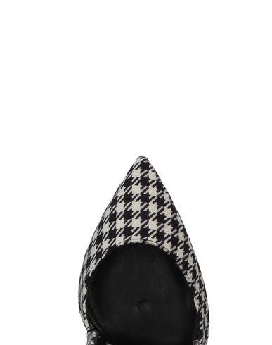 Aleksander Siradekian Chaussures vente populaire vente classique xql238kT