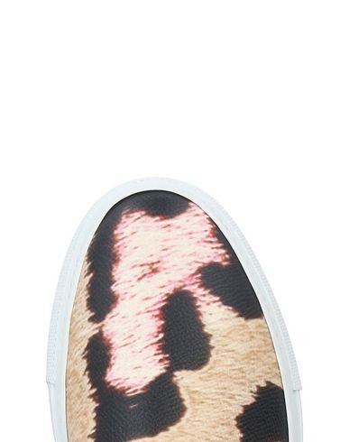 recherche en ligne Chaussures De Sport Givenchy vente parfaite choisir un meilleur la sortie Inexpensive pu4yXlnhC
