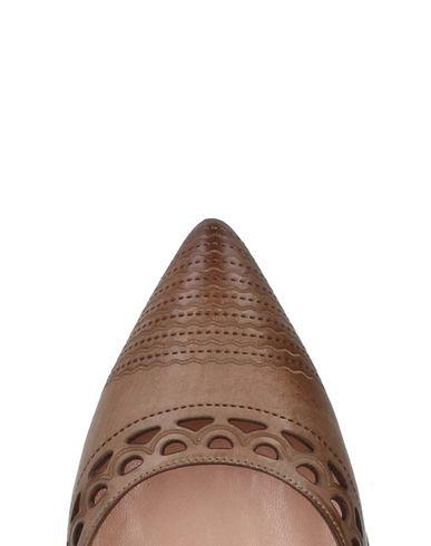 vente profiter Chaussures Calpierre 2014 rabais payer avec visa dJHZPHWG