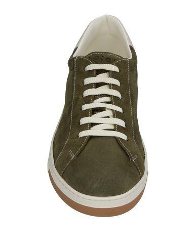 grande vente manchester des prix Doucals Chaussures De Sport faible garde expédition 2y18oX