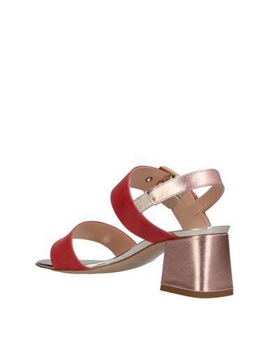 Santal F.lli De Bruglia Coût boutique en ligne excellent haute qualité LASA8