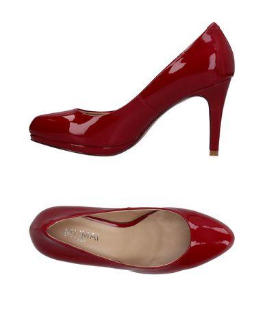 vente nouvelle Mon / Mai Chaussures pour pas cher sortie 2014 nouveau Livraison gratuite dernier meilleure vente Wv7DYF