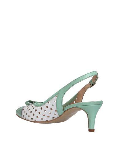 vue à vendre Chaussures F.lli De Bruglia achats en ligne sortie livraison rapide vente magasin d'usine GsGnmGHmW