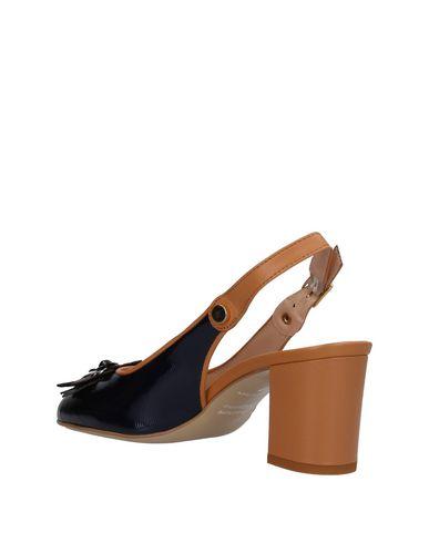 Chaussures F.lli De Bruglia vente sneakernews vente Livraison gratuite commercialisables en ligne la sortie commercialisable AkNRGDZ